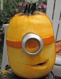 Cute Pumpkin Carving Ideas by 30 Best Cool Creative U0026 Scary Halloween Pumpkin Carving Designs