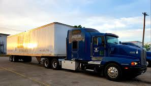 99 Roehl Trucking School Overview For Chidara