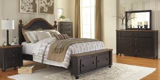 Furniture Stores East Brunswick Nj Home Design Ideas and