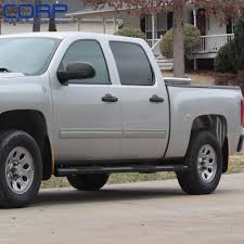 For Silverado 2014 2016 Mud Guards Splash Guards Molded Front Set ... Splash Guards On 2015 Mud Flaps F150online Forums Dsi Automotive Truck Hdware Gatorback Ford 67l Ram Horizontal For Silverado 2014 2016 Molded Front Set Airhawk Accsories Inc Dee Zee Universal Autoaccsoriesgaragecom F250 Lifted With Duraflap Lft Bracket And Mud Flap Clearance Mudflaps To Protect Your Trailer From Truck Oval With Black Wrap Text Sharptruckcom Photo Gallery Bed Tool Boxes Unique Diamond Plate Alinum