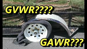 What's GVWR & GAWR ????? - YouTube Truck Driver Wikipedia Commercial Vehicle Classification Guide Picking A For Our Xpcamper Song Of The Road 2017 F350 Gvwr Package Options Ford Enthusiasts Forums Uerstanding Weights And Ratings Expedition Portal F250 9900 Lbs Curb Weight 7165 Payload 2735 Lseries Can Halfton Pickup Tow 5th Wheel Rv Trailer The Fast Super Duty What Is Dheading Trucker Terms Easy Explanations Max 5th Wheel Weight