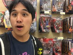 Justin's Toy Hunt June 18 2016 Target Toy's R Us Barnes And Noble ... Barnes Noble Sees Smaller Stores More Books In Its Future Tips Popsugar Smart Living Exclusive Seeks Big Expansion Of College The Future Manga Looks Dire Amazing Stories To Lead Uconns Bookstore Operation Uconn Today Kotobukiya Star Wars R3po And Statue Replacement Battery For Nook Color Ereader By Closing Aventura Florida 33180 Distribution Center Sells 83 Million Real Bn Has A Plan The More Stores Lego Batman Movie Barnes Noble Event 1 Youtube Urged Sell Itself
