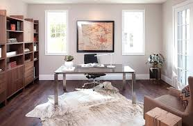 Natural Light Photography Studio Design Ideas 7 Tips For Home Office Lighting Making Clever Use Of