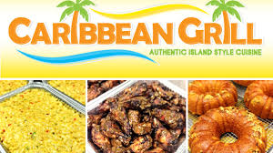 Restaurant On Wheels: The Caribbean Grill Food Truck! By Mike Harden ... Food Truck Friday Jamaica Mi Hungry Nbc10 Boston Wada Food Truck The Catalyst Austins Most Underrated Trucks Mapped Day 25 Blue Mountains Terabeza Jerk Pan Jamaican Delishus Ds Lunch Pladelphia Pa 3rd Spring Garden Hawaiian Ordinances Munchie Musings Jamaicas Kitchen Home Facebook Hot Pot Caribbean Cuisine Feeds Pizza