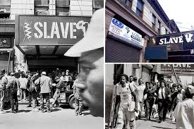 bed stuy slave theater sells crown heights gentrification