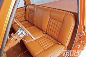 Pin By Darren L On Chevy C10 Interior | Pinterest | Trucks, Truck ... Where Can I Buy A Hot Rod Style Bench Seat Ford Truck Chevy 1988 1998 Standard 2pt Aygrey Lap Bench Seat Belt Covers Split For Trucks Camo Amazon Fh Pu002 Classic Pu Leather Car Airbag Designs Of Used 2016 Silverado 1500 Custom 4x4 Sale Perry Ok 1947 1954 Airplane Black Kit Is There Source For 194754 Parts Talk Xcab Pickup Rugged Fit 731980 Chevroletgmc Cabcrew Cab Front Pickup Truck Front Cover Upholstery 47 48 49 50 51 Awesome Aftermarket Seats Pin By Gilberto Daz On C10 Interior