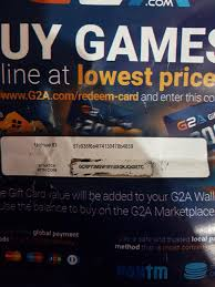 G2A Coupon : G2a G2a Coupon Code Deal Sniper 3 Discount Pay Discount Code 10 Off Inkpare Inom Mode Katespade Com Coupon Jiffy Lube 20 Dollar Another Update On G2as Keyblocking Tool Deadline Extended Premium Customer Benefits G2a Plus How One Website Exploited Amazon S3 To Outrank Everyone Solodyn Manufacturer Best Coupons Clothing Up 70 Off With Get G2acom Cashback Quiplash Lookup Can I Pay With Paysafecard Support Hub G2acom