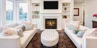 sofa und sessel richtig kombinieren und aufstellen wohnparc de