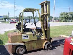 Clark Model C500 S60 Fork Lift Truck - Lp Fuel Clark C45 National Lift Truck Inc Clark Hyundai Forklift Dealer Pittsburgh Material Handling Company History Traing Aid Videos Wikipedia Europe Gmbh Cushion Gcs 25s 5000lb Forklift Lift Truck Purchasing Souring Spec Sheets Gtx 16_electric Forklift Trucks Year Of Mnftr 2018 Pre Owned Used 4000 Propane Fork 500h40g