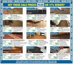 Fasade Ceiling Tiles Menards by Menards 11 Rebate Sale 8 20 17 8 26 17