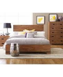 Macys Bedroom Sets by Champagne Queen Bed Macys Com Hh Pinterest Queen Beds