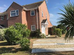 100 Bridport House Around About Britain Hotels B Bs Self Catering Holiday