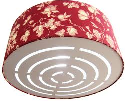 Coolie Lamp Shade Kit by Louvered Needcraft Creative Craft Kits Pinterest Diffusers