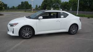 NEW 2014 Scion TC Walk Around Pre PDI First One Off The Truck - YouTube Turners Missoula Car Truck 2012 Scion Xb Mt 2900 Ill See Your Pt Cruiser And Raise You A Xb Rebrncom 2005 Toyota Used Cars Dealer Murphys Auto Sales Preowned 2015 Station Wagon In Valencia 100609 Champion Not Mine Pickup Towing Another Chopped As Trailer Was Successful Companion Brand For Eddys Of Wichita New Dealership Xb X Hpi 4x4 Monster Rodney Wills Flickr Wrap V6 Arete Digital Imaging Simon 2011 Palm Harbor Fl North Hills Pittsburgh Pa Of Plano Tx 75093