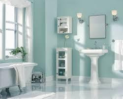 Top Bathroom Paint Colors 2014 by Bathroom Delightful Idea For Small Bathroom Decoration Using