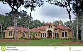 Hanson Roof Tile Texas by Pictures Of Tile Roof Homes Popular Roof 2017
