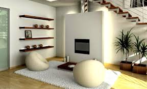 Brown Sofa Living Room Ideas by Living Room Wooden 2 Seater Sofa Throw Pillows For Brown Couch