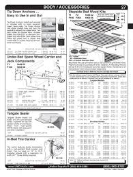 Truck Parts And Truck Accessories | Projects To Try | Pinterest ...