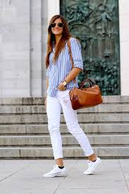 Clothes Outfit For Woman Teens Dates Stylish Casual Fall Spring Winter Classic Fun Cute Sparkle Summer Candice Wicks More