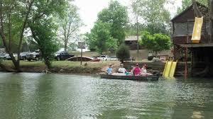 Redneck Yacht Club Canoe and Kayak Rental Redneck Yacht Club Canoe & Kayak Rentals Campground