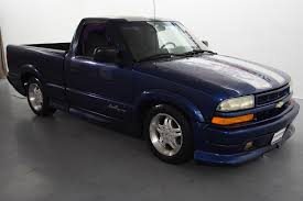 Used Vehicles Between $1,001 And $10,000 For Sale In Rockford, IL Gmc Sierra 1500 For Sale In Chicago Il 603 Autotrader Ford Dealer Mount Vernon Used Cars Taylorville Chrysler Dodge Jeep Ram Lifted Trucks Dave Arbogast Length Of Totality Tiny Southern Illinois Towns Puts Them On The Nashville 62263 Si Vallett Auto Sales Commercial For Pennington Dealership Newton Vic Koenig Chevrolet New Car Carbondale Marions Rail Ready Services Helps Keep Railroads Running