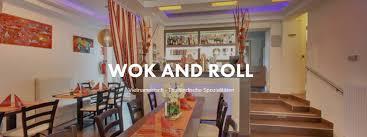 wok roll in celle
