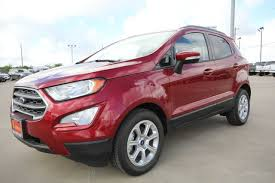 New 2018 Ford EcoSport SE $22,500.00 - VIN: MAJ3P1TE1JC215074 ... How To Add Your Vehicles Vin In The Fordpass Dashboard Official Classic Car Fraud Part 4 Numbers Are Critical Vehicle History Report And Check Fremont Motor Company 2019 Gmc Sierra 1500 In Hammond New Truck For Sale Near Baton 2018 For Bridgewater Nj Maxwell Ford Dealership Austin Tx Bmw Vin Updates 20 Used 1988 Freightliner Coe For Sale 1678 Hyundai Sonata Jacksonville Vin5npe34af6kh742562 Search Brigvin Offerup Scam Bought With Fake Title Youtube Trucks And Suvs Bring Best Resale Values Among All