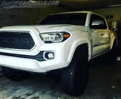 100 Truck Grills Customize Your Car And Grill Here With The Biggest