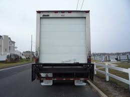 100 New Jersey Craigslist Cars And Trucks Coast Cities Truck Equipment Sales