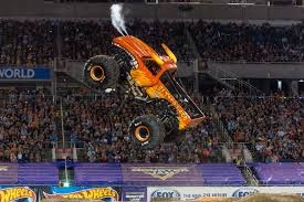 Monster Jam Triple Threat Series Review - Tips From The Disney Divas ... Battle For The Bid Monster Jam Simmonsters Points Tighten In Stadium Championship Race Amazoncom Hot Wheels Dragon Arena Attack Playset Toys Triple Threat Series Presented By Amsoil Everything You Alburque Nm Announces Driver Changes 2013 Season Truck Trend News Thunder Home Facebook As Big It Gets Orange County Tickets Na At Angel Bigfoot Vs Usa1 The Birth Of Madness History World Finals Xv