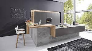 u küchen möbel weber neustadt landau karlsruhe