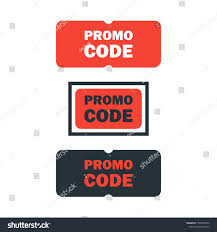 Promo Code Coupon Code Sign Emblem Stock Vector (Royalty ... How To Get Shutterstock Coupon Code Maison Dhote Rosenoire Black Friday 2019 Deals Best Sales And Discounts On Tvs Enso January 20 25 Off Silicone Rings Codes For January20 Upto 30 Off The One App You Should Have For Cyber Monday To Save Money 7 Reasons Why Is A Great Image Source Taverna Amazon Has 3 Hidden Deals That Get You Free Video Awesome Cheap Stock Footage Team Beachbody Clothing Coupon Code 50 Promo Modern Vector Illustration In Flat Lightning Wear Coupons October 2018 Sign Emblem Vector Royalty