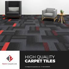 33 best carpet tiles images on shops bed and