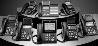 What Can PBX And VoIP System Do For Your Company? | Edutrek How Does Voip Work The Ultimate Guide To More Infiniti 10 Best Uk Providers Jan 2018 Phone Systems Perfect Team Of Cloud And Communications What Is An Onpremise System And They Voice Bncvoice Voip Over Ip Session Iniation Protocol Services Get Info Price Quotes 360connect Not All Are Alike By Joey Stone Sponsored Insights Intertional Phone Wikipedia
