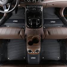 custom car floor mats for bmw all model e30 e34 e36 e39 e46 e60