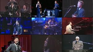 Preview UNITED WE SWING By The Wynton Marsalis Septet And Special ... Derek Trucks 10 Commandments Of Jam Alan Paul Tedeschi Articulates Their Full Voice And Vision On Let Me Born The Beauty Blues A Life Susan Music The Band Wikipedia Midnight In Harlem Live Youtube Perform Ldon Photos Images Core Relix Media Abb Pinterest Trucks Musicians Jazz How Much Did Gross At Fox Theatre Rip Butch 19472017 Exclusive Interview June 03 2011