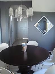 Dining Room Furniture Under 200 by Dining Room Sets Under 200 Home Design