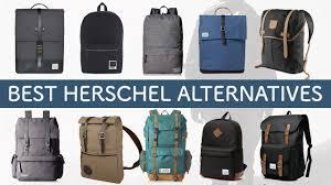 Best Backpacks Like Herschel Supply Co