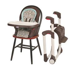 Amazon.com : Graco Duo Diner High Chair, Carlisle ... Trusted Reviews On Everything Your Need For Family Carseatblog The Most Source Car Seat Graco Recalling Nearly 38m Child Car Seats Cbs News Best Compact High Chairs Parenting Chair 3630 Users Manual Download Free 3in1 Booster Just 31 Shipped Rare Baby Doll 3 In 1 Battery Operated Swing Dollhighchair Hashtag Twitter Review Blossom 4in1 Seating System Secret Reason We Love Blw A Board Blog Hc Contempo Neon Sand_3a98nsde Feeding
