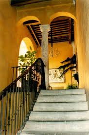 32 Best Spanish Colonial Home Design Ideas Images On Pinterest ... Banister Definition In Spanish Carkajanscom 32 Best Spanish Colonial Home Design Ideas Images On Pinterest Banisters Meaning Custom Stair Parts Mobile Stunning Curved 29 Staircase For Style Home 432 _ Architecture Decorative Risers With Designs For All Tastes The Diy Smart Saw A Map To Own Your Cnc Machine Being A Best 25 Wrought Iron Railings Ideas 12 Stair Railing Renovation