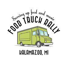 Kalamazoo Food Truck Rally - Home | Facebook Exposition Park Disney Food Trucks In Dtown Chi Phi Food Truck Bazaar Central Florida Future A 10 Trucks You Need To Visit In Austin Tx Huffpost Why Alexandrias Truck Program Only Has 7 Rcipating The Dine And Dash No Lineup Twin Cities Springs Street Eats Rally Coming To Likely Continue Parking Dtown Casper With Great Ferndale Debate 2012 Curbed Detroit Invasion Abacoa Jupiter Fl Leaders Consider Allowing Maple Avenue Garment District Los Angeles