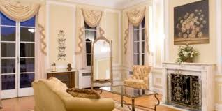 Country Curtains Annapolis Hours by Oxon Hill Manor Weddings Get Prices For Wedding Venues In Md