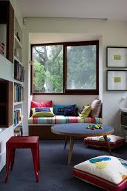 100 Tuckey Furniture MARK TUCKEY Hare Klein