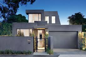 100 Architecturally Designed Houses Custom Canny Homes Custom Home Builders In Melbourne Of