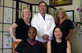 Dallas TX Dentist fice Dr Tony Lin – Dr Lin DDS Dallas
