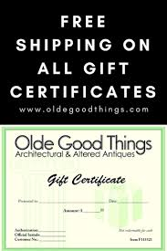 25+ Unique Gift Certificates Ideas On Pinterest | Gift Certificate ... Pottery Barn Kids Apparel And Fniture The Grove La Cyber Monday Premier Event At Greenwich Girl 300 Best Gift Cards Coupons Images On Pinterest 27 Mdblowing Hacks Thatll Save You Hundreds 203 Free Printables For Gifts Card Best 25 Barn Fniture Ideas Last Minute Holiday Ideas Shipping Egift Deals Money How To Get Google Play Httpswwwterestcompin Specialty Restaurant Dartlist Are Rewards Certificates Worthless Mommy Points Margherita Missoni