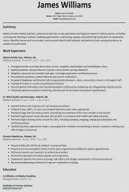 25 Free Rn Resume Template | Paulclymer Template Rn Resume Geatric Free Downloadable Templates Examples Best Registered Nurse Samples Template 5 Pages Nursing Cv Rn Medical Cna New Grad Graduate Sample With Picture 20 Skills Guide 25 Paulclymer Pin By Resumejob On Job Resume Examples Hospital Monstercom Templatebsn Edit Fill Barraquesorg Simple Html For Email Of Rumes