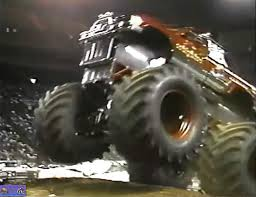 Monster Truck Photo Album Monster Jam Intro Anaheim 1142017 Youtube Truck Tour Comes To Los Angeles This Winter And Spring Axs Monster Jam Returns To Anaheim This Jan Feb Macaroni Kid Photos 2 2018 In Socal Little Inspiration Team Scream Results Racing Funky Polkadot Giraffe Five Awesome Tips Tricks Tickets Buy Or Sell Viago Week Review Game Schedules Goldstar Freestyle Truck 1 Jester