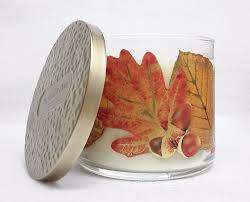 Amazon.com: Bath & Body Works Chestnut & Clove Scented Glass 3 ... Bath Body Works Find Offers Online And Compare Prices At 19 Best I Love Images On Pinterest Body White Barn Thanksgiving Collection 2015 No2 Chestnut Clove 13 Oz Mini Winter Candle Picks Favorite Scented 3 Wick 145oz 145 3wick Candles Co Wreath Test 36 Works Review Frenzy