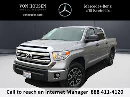 Pre-Owned 2016 Toyota Tundra 4WD Truck SR5 Crew Cab Pickup In El ... Preowned 2013 Toyota Tundra 4wd Truck Rock Warrior Package W Trd Jjrc Q61 Transporter Rc Car Military Rtr Army Green Super Powerful Russian Military Off Road Trucks Youtube 2014 Sr5 Crew Max In 2018 New Chevrolet Silverado 1500 Reg Cab 1190 Lt W1lt At Review Dan Harga Monster Bigfoot Off Road Remote Control Beli 120 2wd High Speed Racing 2015 1794 Pickup Lagrange San Work Regular 2012 Grade 46l V8 Bow Nh Manchester